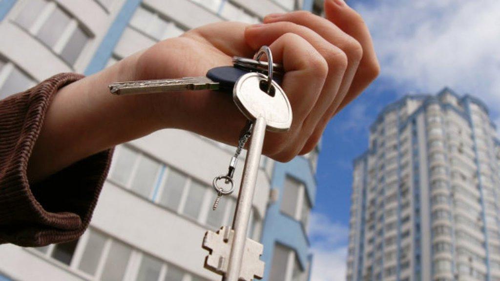 Скрытые собственники - кто это такие и как «не нарваться» на них при покупке квартиры?