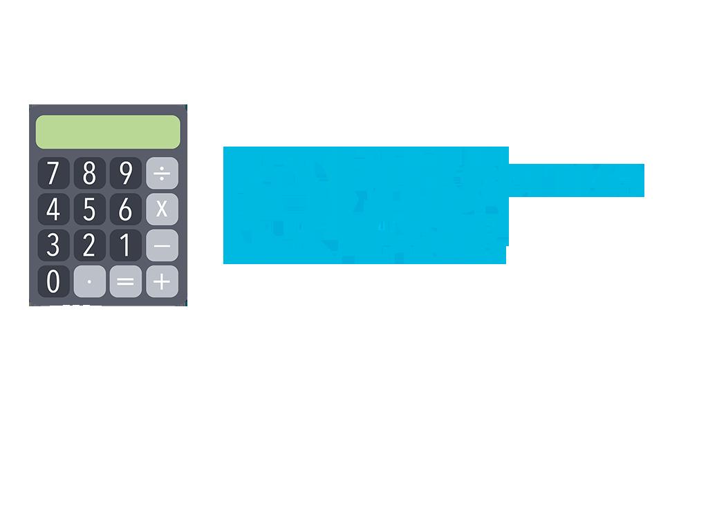 Калькулятор рефинансирования кредитов и ипотеки в банке Открытие