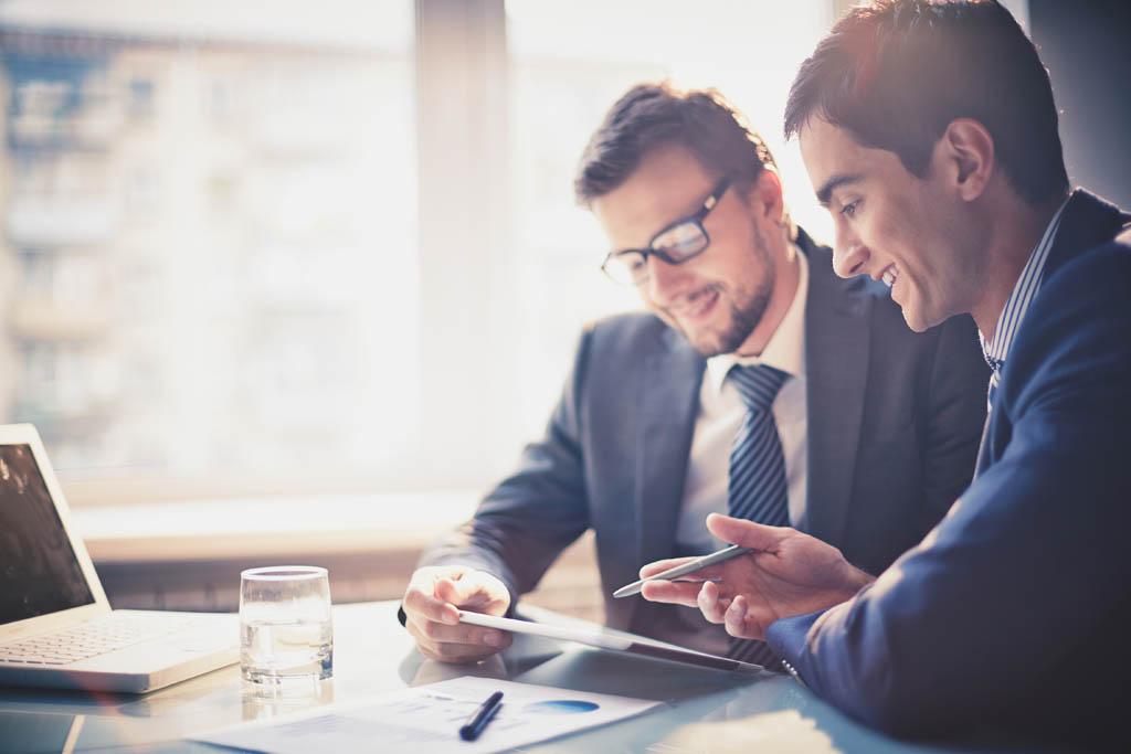 Как рефинансировать кредиты малому и среднему бизнесу?