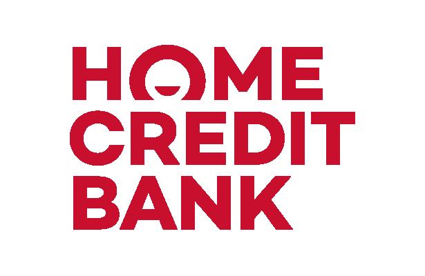 Как рефинансировать кредиты и ипотеку другого банка в Хоум Кредит?