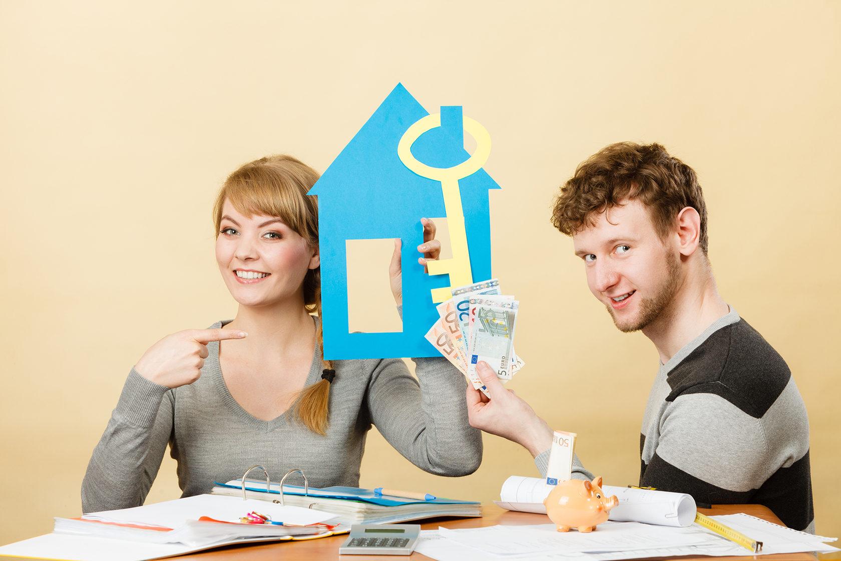 Как правильно продать квартиру, купленную в ипотеку?