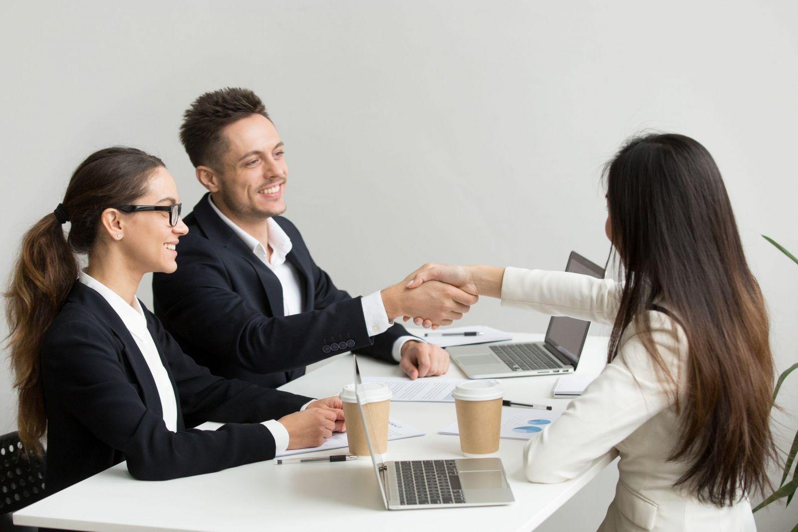 Права и обязанности созаемщика по ипотечному кредиту