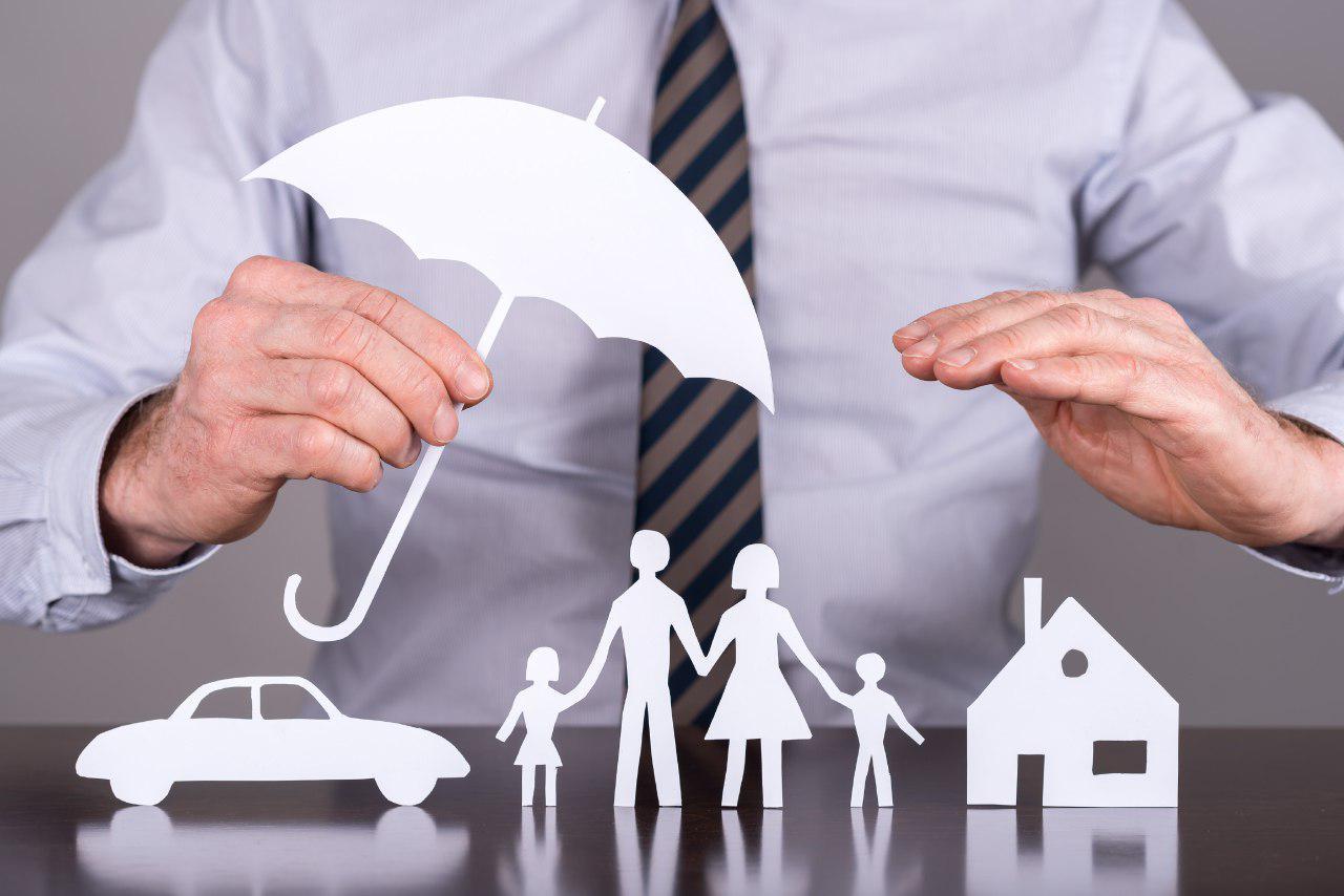 Страхование залогового имущества при ипотеке - обязательно и есть ли преимущества?