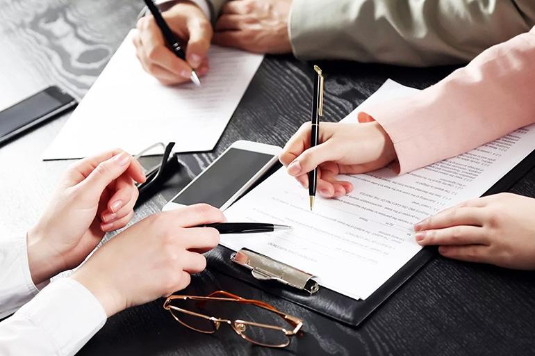 Права и обязанности поручителя по ипотечному кредиту